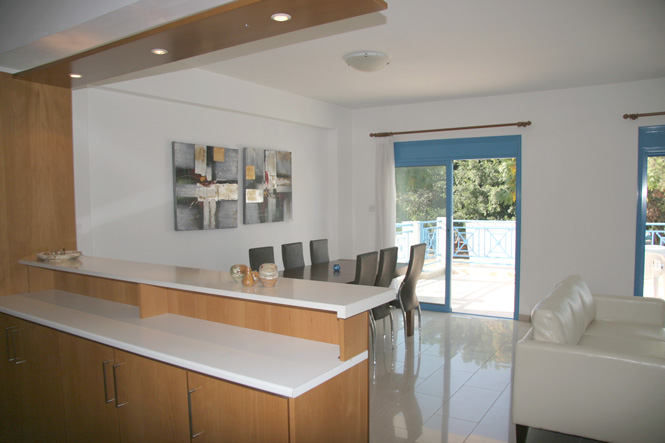 c 103b 4 open-plan-kitchen-img_3480